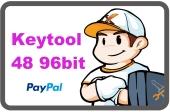 Activate Keytool Copy 48 96bit