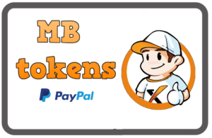 MB Tokens