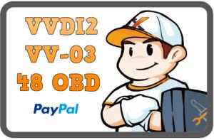VV-03 Copy 48 OBD2